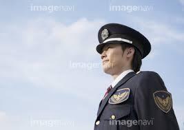株式会社平成総合警備の画像・写真
