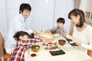 株式会社新潟県厚生事業協同公社の画像・写真