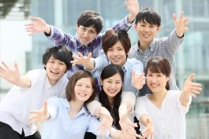 川久石油株式会社の画像・写真