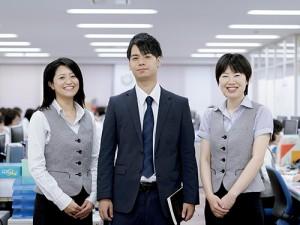 株式会社日本事務入力機構の画像・写真