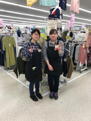 株式会社北海道三喜の画像・写真