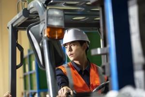 山陽自動車運送株式会社の画像・写真