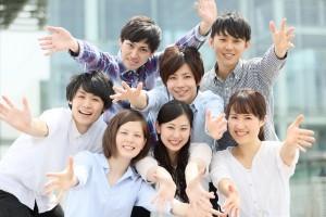 日本通運株式会社 広島支店の画像・写真