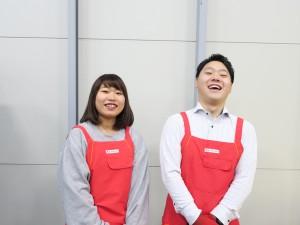 SBSスタッフ株式会社の画像・写真