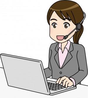 キャリア・サポート株式会社の画像・写真