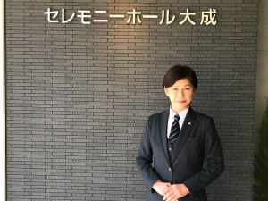 大成祭典株式会社の画像・写真
