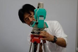 株式会社テクノプロ・コンストラクション 北関東支店