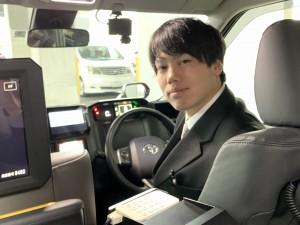 日交練馬株式会社の画像・写真