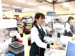 株式会社Aコープ西日本の画像・写真