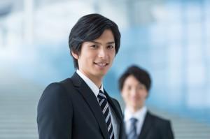 東陽工運株式会社の画像・写真