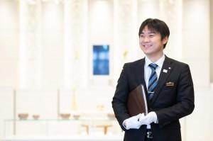 平安セレモニー株式会社の画像・写真