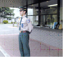日本連合警備 株式会社の画像・写真