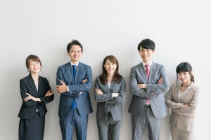 株式会社ヒト・コミュニケーションズの画像・写真