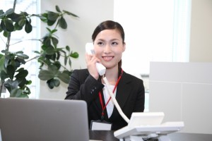 Travel Marketing & Assistance Inc.の画像・写真