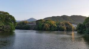 株式会社小倉カンツリー倶楽部の画像・写真
