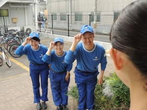 株式会社サカイ引越センターの画像・写真