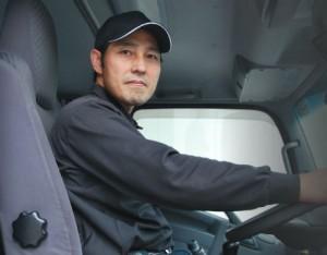 株式会社高宮運送の画像・写真