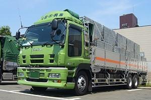 池田興業株式会社の画像・写真