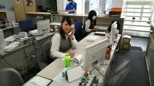 近物レックス株式会社の画像・写真