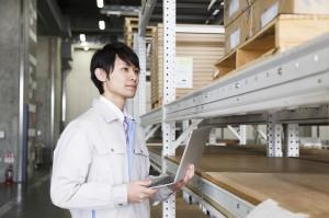 兵庫シューズ株式会社の画像・写真