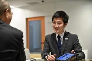 ALSOK佐賀株式会社の画像・写真