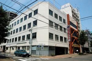 つばめ自動車株式会社の画像・写真