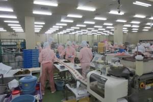 株式会社あわしま堂の画像・写真