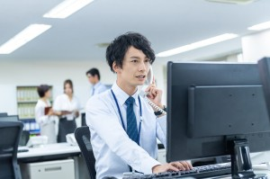 神港精機株式会社の画像・写真