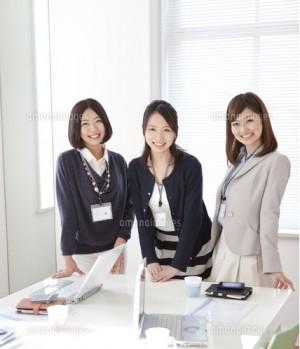 株式会社横浜エージェンシー&コミュニケーションズの画像・写真