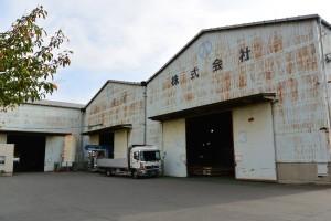 山陽鋼材株式会社の画像・写真