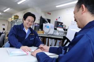 山田運送株式会社の画像・写真