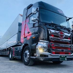 株式会社cavallo trasportiの画像・写真