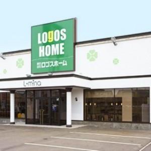 株式会社ロゴスホームの画像・写真