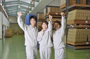 ?川運輸株式会社の画像・写真