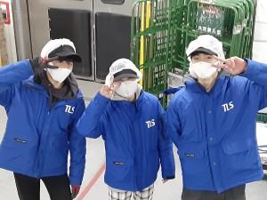 株式会社東北ロジサービスの画像・写真
