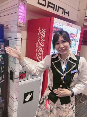 株式会社三和コーポレーションの画像・写真
