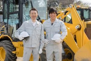 株式会社SEI'Sの画像・写真