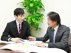 青森三菱電機機器販売株式会社の画像・写真