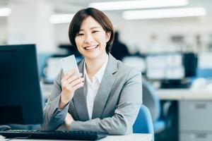 栃木交通観光事業株式会社の画像・写真