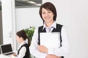 株式会社栃交自動車学校の画像・写真