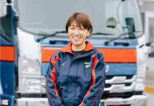 株式会社啓和運輸の画像・写真