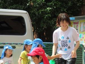 学校法人仙台YMCA学園の画像・写真